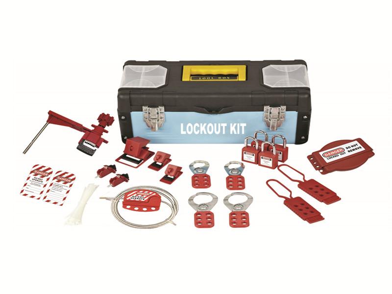 安全挂锁价格-价格实惠的锁具站包当选洛科安防用品