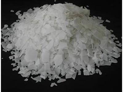 蘭州硫磺片_蘭州片堿批發供應