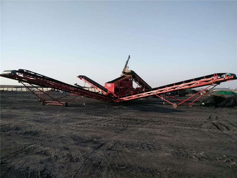 分煤机厂家-河北口碑好的分煤机供应商是哪家