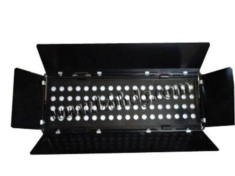 甘肅舞臺燈光音響-甘肅熱賣舞臺燈光音響出售