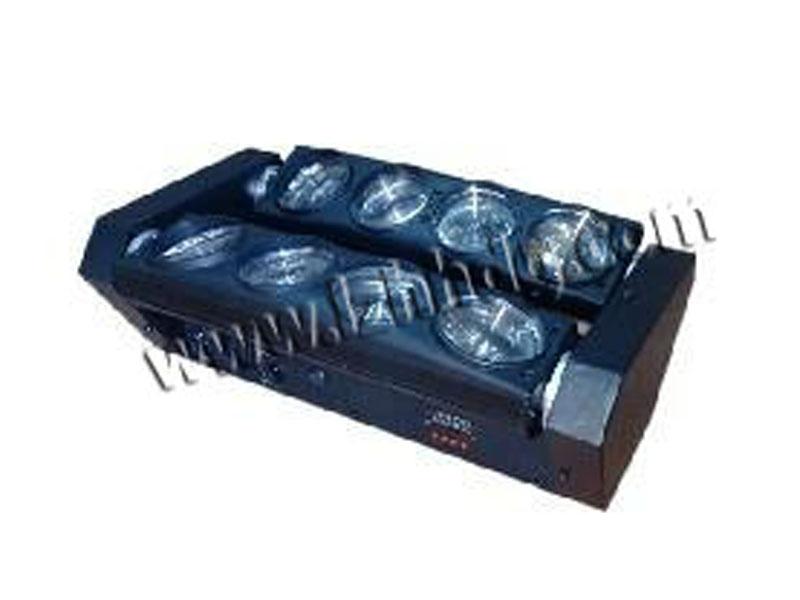 甘肅燈光音響-專業供應蘭州舞臺燈光音響