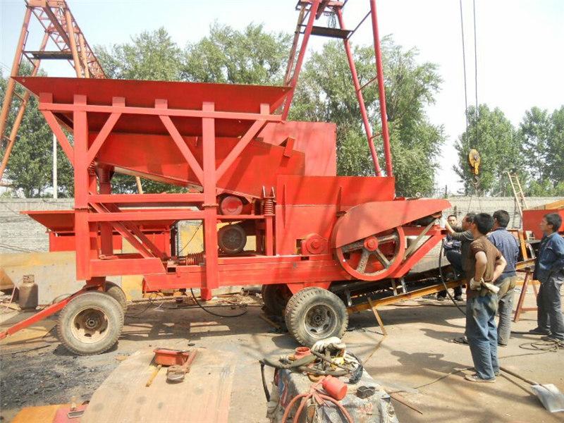 分煤机研发-优良的对辊破碎机哪里有卖