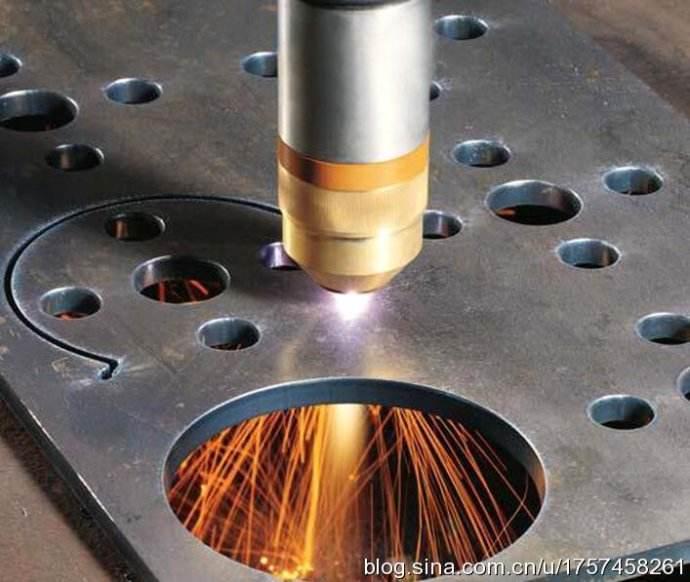 厦门不锈钢工艺品公司|想找有保障的镭射切割当选美力钢