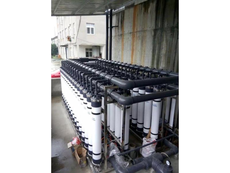 泉州超滤水处理设备哪家好-超滤水处理设备制造商