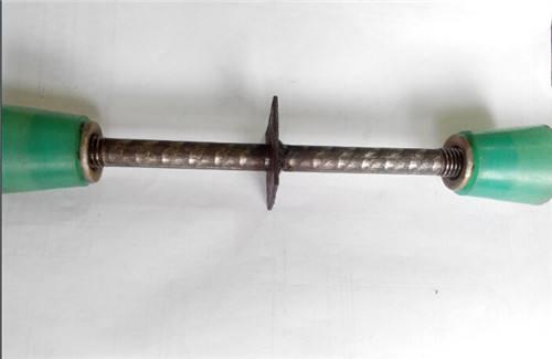 山东穿墙止水螺杆,三段式止水螺杆,穿墙止水螺杆厂家