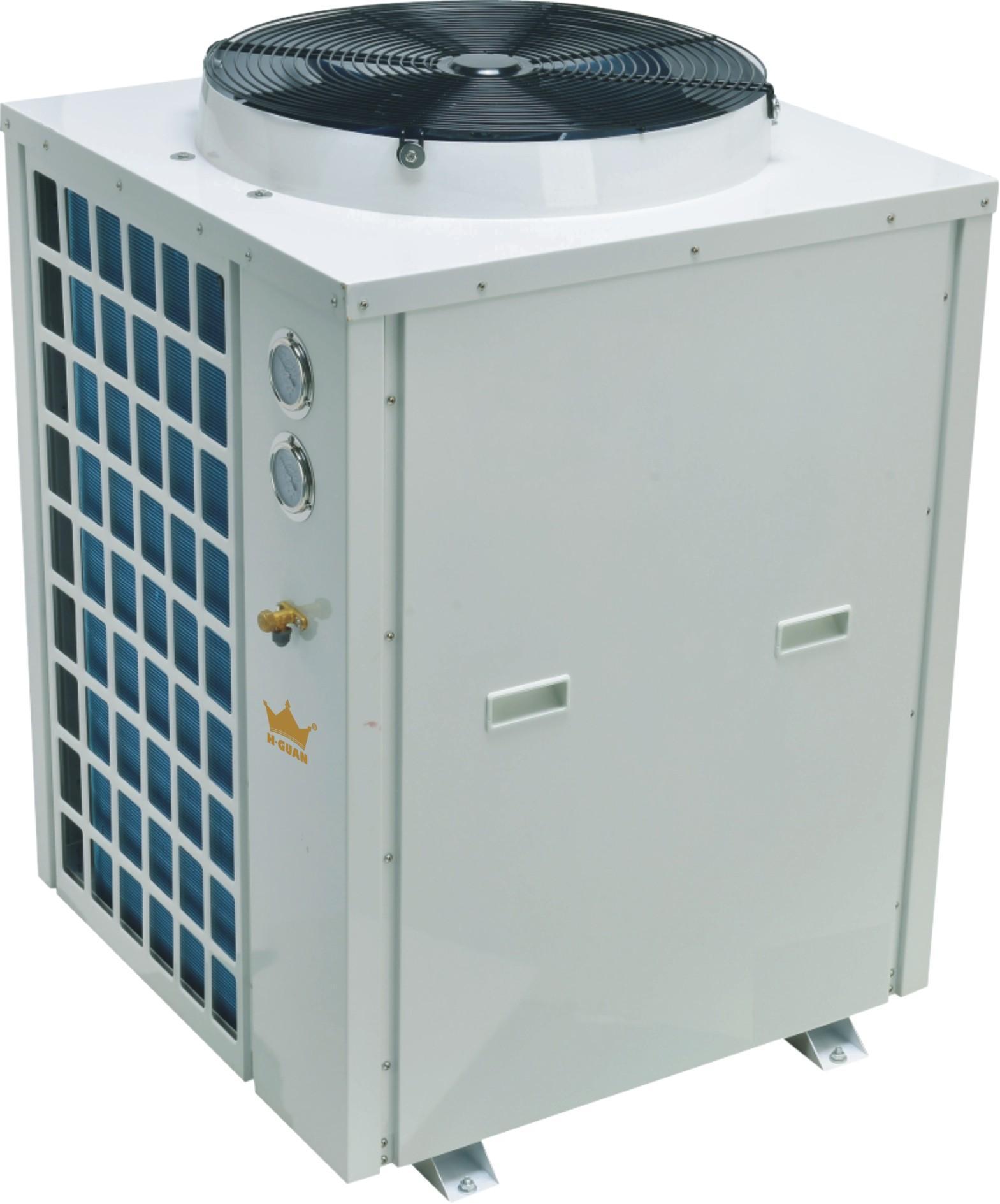 供应中山价格合理的皇冠空气能|湖南皇冠空气能