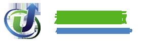 亚博体育ios官方下载_亚博电竞官网_亚博手机网页版登录