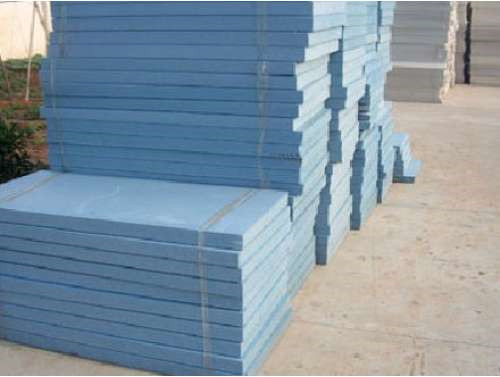 沈阳永旺挤塑板挤塑板您的品质之选——七台河挤塑板