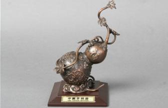 文化禮品公司 西安知名禮品定制廠推薦