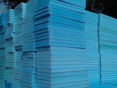 优质的挤塑板尽在沈阳永旺挤塑板_四平挤塑板厂