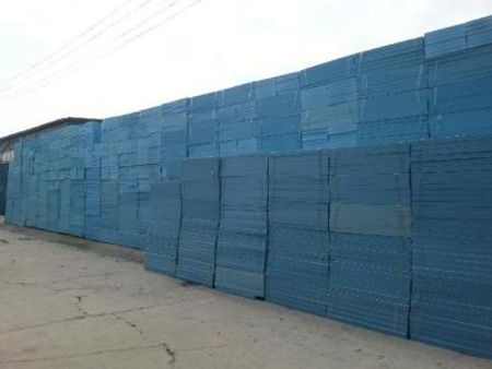 为您推荐沈阳永旺挤塑板品质好的挤塑板 黑龙江挤塑板厂家