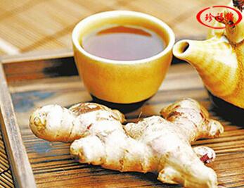 生姜哪家好-供应潍坊优惠的生姜
