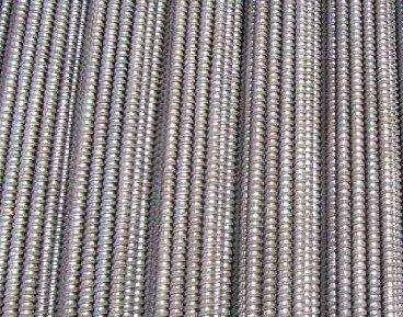 對拉絲桿生產廠家-騰昌建材供應廠家的對拉絲桿