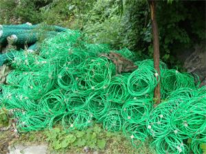 环保型防护网报价|河北优良的环保型防护网办事商