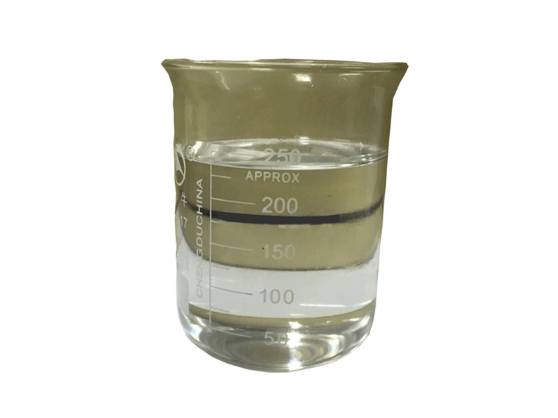 重庆工业污水处理消泡剂_哪儿能买到优惠的工业污水处理消泡剂