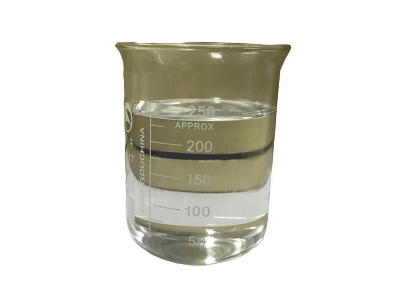 口碑好的橡胶硫化隔离剂厂家特色是什么|硫化隔离剂专卖店