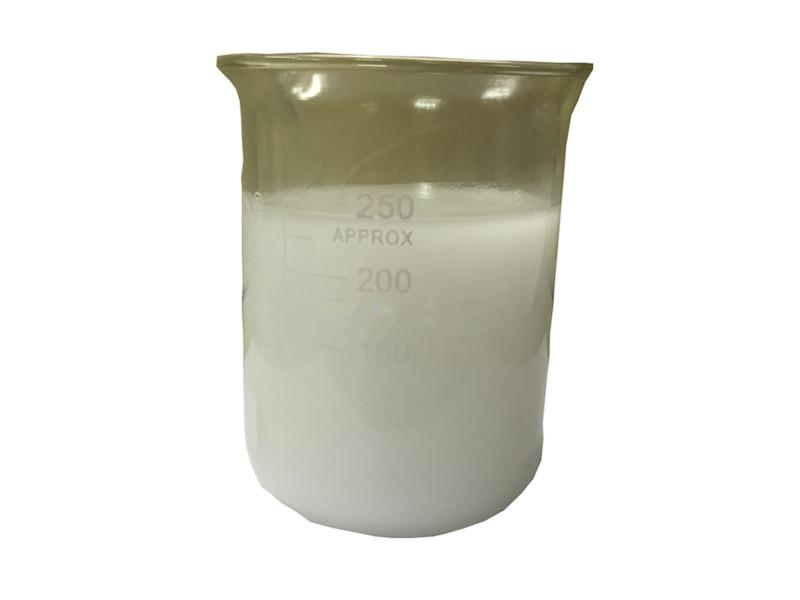 农药制剂用水分散粒剂专用消除泡沫抑制泡沫易分散