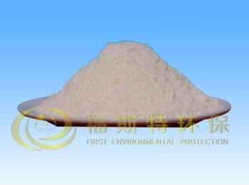 广西优质的聚氯化铝品牌-贵阳水处理化学品