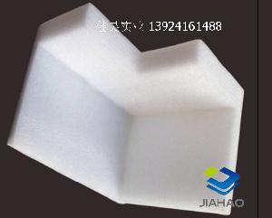 广州哪里能买到价位合理的异型材珍珠棉-珍珠棉护架