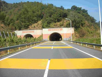 路桥覆层专用粘结剂固瑞