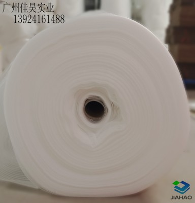珍珠棉价格,广州质量硬的异型材珍珠棉推荐