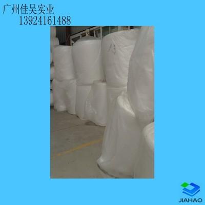 哪里有供应价格优惠的异型材珍珠棉_珍珠棉定制