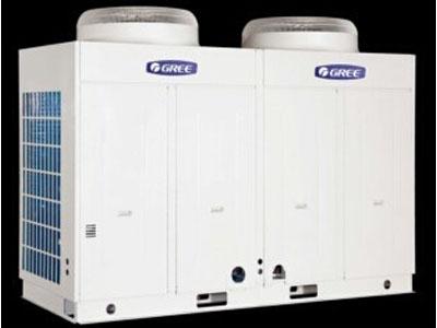 陇南商用空调厂家-怎么买实惠的商用空调呢