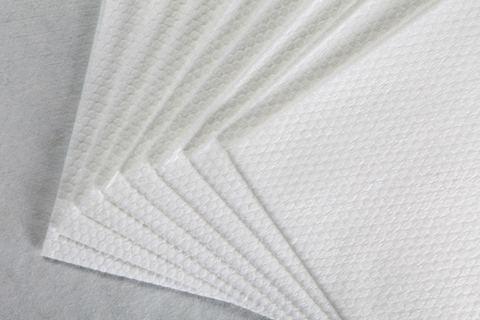 长丝丙纶布厂家|潍坊地区好的无纺布