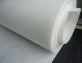 丙綸非織布-匯達防水材料品牌好的非織布介紹