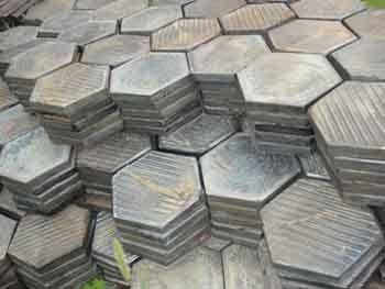 铸石板铸石板批发