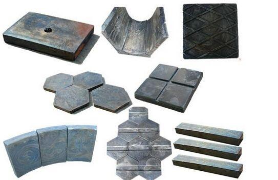 天津铸石板_实惠的铸石板哪里买