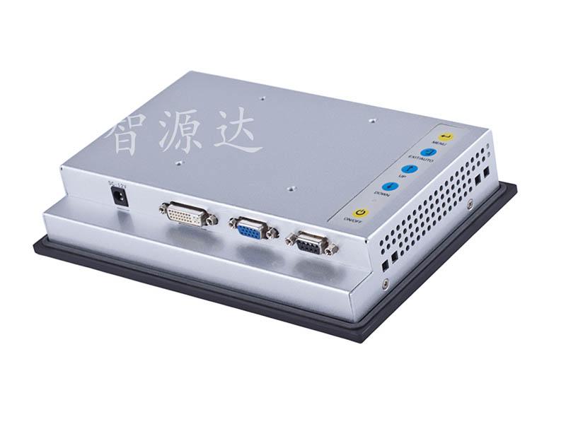 北京触摸显示器——如何买优质的工业液晶显示器