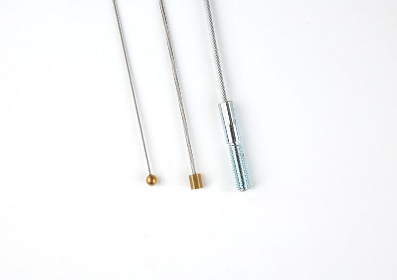 徐州安全绳|广东信誉好的钢丝绳厂商