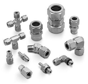 哪里能买到高性价防静电卸油软管-防静电卸油软管图片