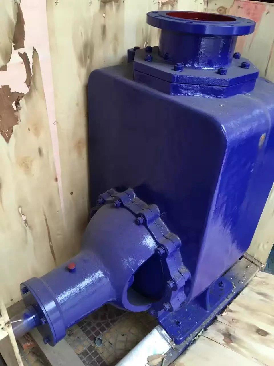 四川船用自吸油泵-杨山五金商行供应高质量的船用自吸油泵