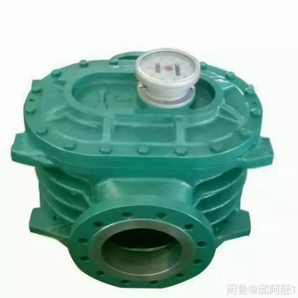 优质的船用柴油油表-想买专业的船用柴油油表就来杨山五金商行