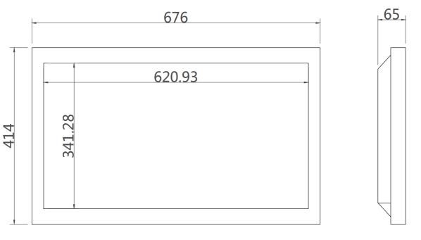 触摸显示器-好用的工业液晶显示器品牌?#33805;? /></a>                     <div class=