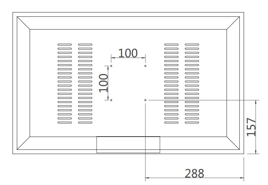 工业液晶显示器价位_高性价工业液晶显示器市场价格