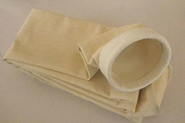 畅销的除尘器布袋价格怎么样——氟美斯