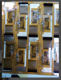 买手机软板SMT贴片认准大浪引导电子厂-价格合理的SMT贴片