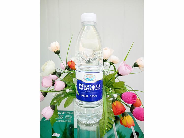 河南竹叶水批发-河南哪里供应的竹叶水价格实惠