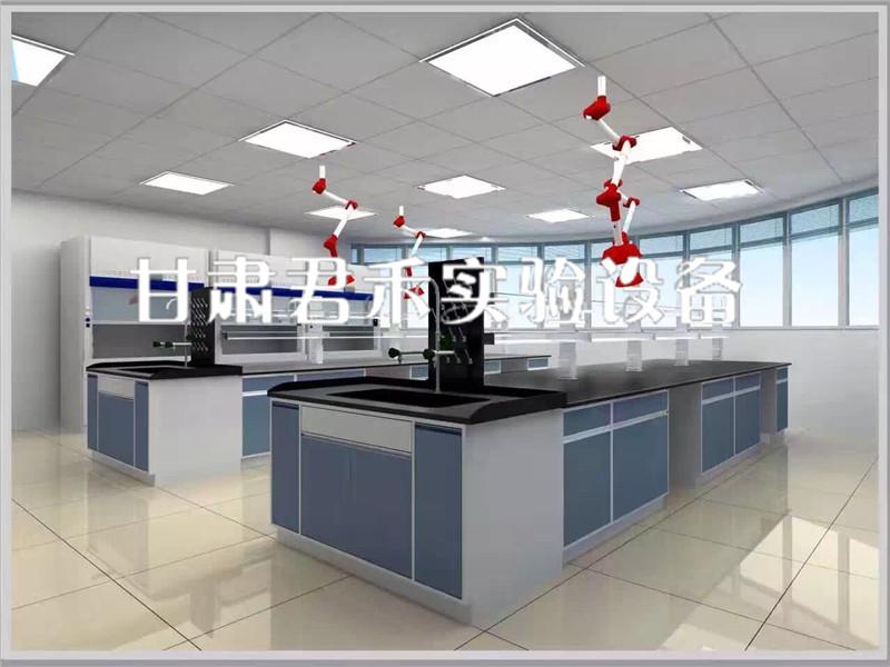 兰州实验柜-不错的实验室台柜哪里有卖