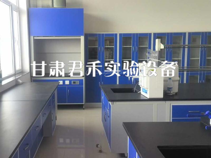 兰州实验台|甘肃品质实验室台柜供应