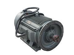 高压电机保养-要找可靠的电机维修,酉阳机电