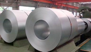 泉州镀锌板批发-福建高品质镀锌板供应商当属星晟节能板材