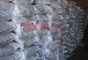 湖北工业氯化钙|鸿泰化工批发氯化钙