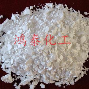 有品质的氯化钙哪里买,粉状氯化钙批发