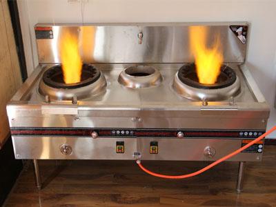 山東價格優惠的醇基燃料爐具灶具品牌-燃油爐具供貨商