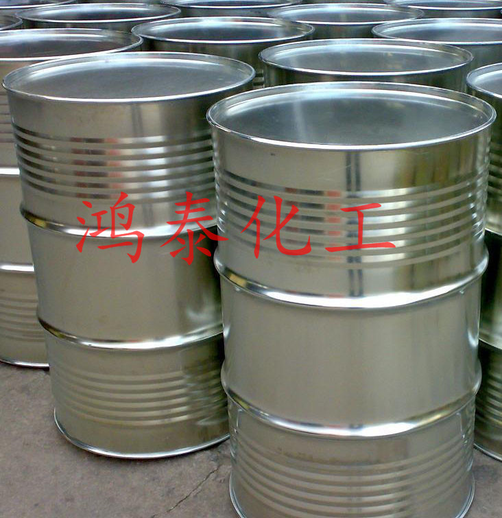 鸿泰化工三正辛胺·值得信赖的品牌产品,天津三正辛胺哪家好