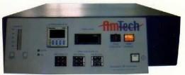 聊城超声波金属焊接机-东莞高质量的必能信金属焊接机_厂家直销